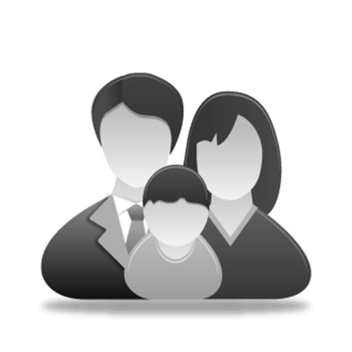 Abogados alicante jgp asociados for Oficina extranjeria alicante